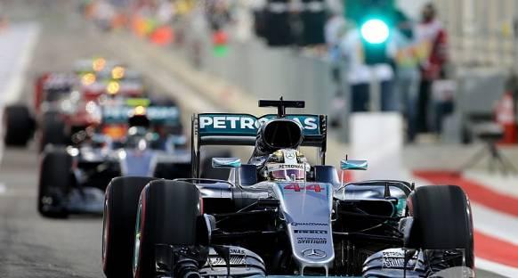 FIA format değişikliğini resmen onayladı