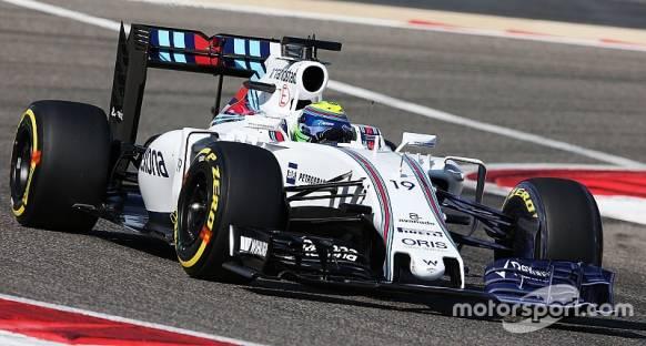 Formula 1 başarısı Williams'ı tekrar kâra geçirdi