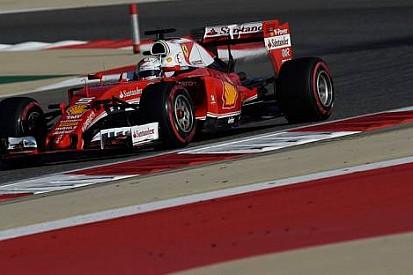 Fikir: En hızlı iki turun toplamına göre grid dizilimi öngören sıralama formatı F1 için neden kabus olacak?