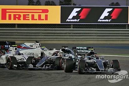 Yarış Analizi: Bahreyn'de nasıl oldu da klasik bir yarış izledik?