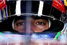 Ricciardo: Beşinci sıra Red Bull için pole pozisyonu sayılır