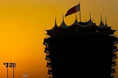 2016 F1 Bahreyn GP saat kaçta hangi kanalda?