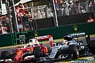 Analiz: Mercedes yarışı nasıl lehine çevirdi?