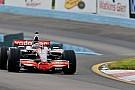 Whiting, Watkins Glen pistinin F1 için harika bir pist olduğunu düşünüyor