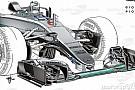Teknik Analiz: Mercedes'in S-kanalı nasıl çalışıyor?
