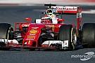 Barselona testleri: Raikkonen yine en hızlı, Haas'ın sıkıntıları devam ediyor