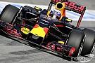Ricciardo Avustralya GP'si için umutlarını yitirmedi
