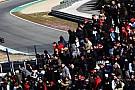 Türkiye - Pist F1 hangi kanalda yayınlanacak?