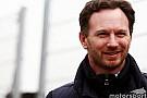 Horner ters grid önerisi hakkında uyardı 'F1'de dengeyi sağlama zamanı'