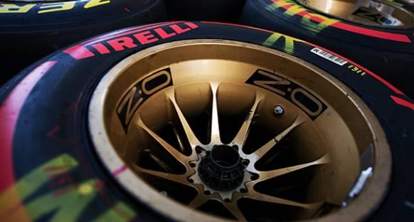 Analiz: Yeni F1 lastik kuralları Ferrari'nin Mercedes'i yenmesine yardımcı olabilir mi?