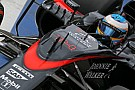 Berger 'Alonso artık en iyi pilot değil'
