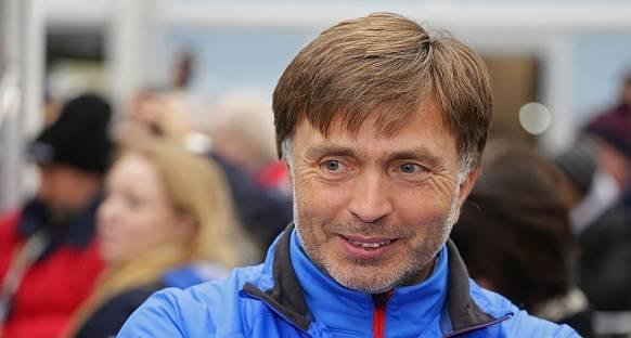 McLaren'in yeni CEO'su Jost Capito kendisine özgürlük tanınmasını bekliyor