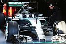 Mercedes yeni aracını Şubat ayında tanıtacak