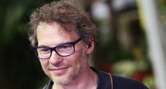 Villeneuve'e göre F1 yeniden çılgın işler yapmalı