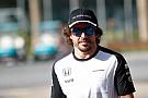 'Alonso hala en iyisi'