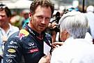 Mercedes'in F1'i domine etmesi spora zarar veriyor