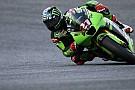 Kawasaki: MotoGP bizim için çok pahalı