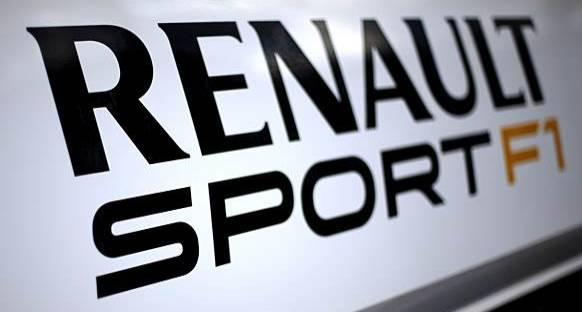 Renault uyardı 'Rekabet için üç yıla ihtiyacımız var'