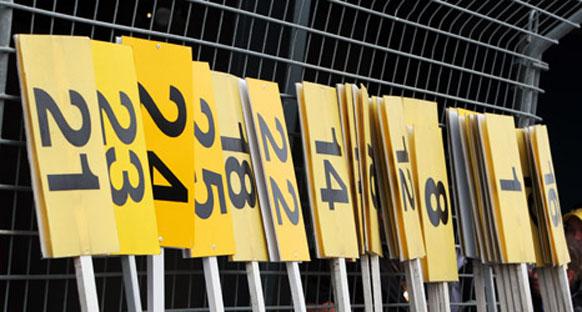 Brezilya GP Sıralama Turları Canlı Yayın