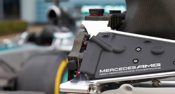 FIA resmen bağımsız Formula 1 motorları için araştırmalara başladı