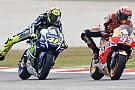 Rossi ceza kararını temyize götürdü