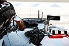 Meksika'da McLaren pilotlarına alıştığımız bir ceza daha