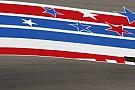 Amerika GP saat kaçta hangi kanalda?