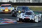 FIA, Le Mans'a Destek Olmuyor