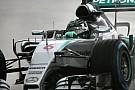 Rusya GP Cumartesi Antrenman Turları Canlı Yayın