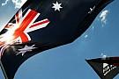 Avustralya GP'nin Tarihi İki hafta Öne Alındı