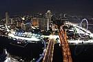 Singapur yetkilileri görüş sorunlarını inceliyor