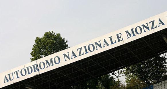 İtalya GP Cuma Antrenmanları 2. Seans - Canlı Yayın