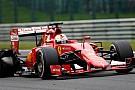 Pirelli, Spa Lastiklerinin Araştırma Sonuçlarını Açıkladı