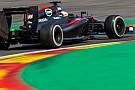 Alonso İtalya'da daha fazla zorlanacaklarını düşünüyor