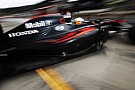 Honda, Spa'da Ferrari'yi Yakalamayı Hedefliyor