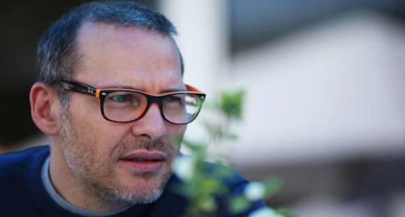 Villeneuve, Formula E'de yarışmaya karar verdi