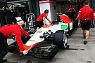 Manor, 2016'da Haas'ın tehdit olabileceğini düşünüyor