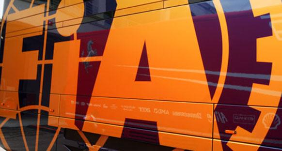 FIA yeni takımlar için süreyi uzattı