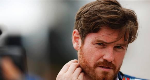 Williams: 'Ferrari ile aradaki fark hoş bir sürpriz oldu'