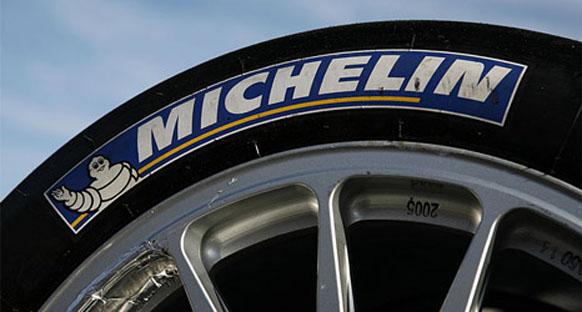 Michelin: Formula 1'e dönmek için Ecclestone'u ikna etmeliyiz