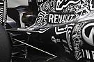 Renault: 'Red Bull'un eleştirileri Renault'un özgüvenini zedeliyor'