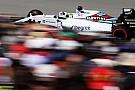 Williams Avusturya'da Ferrari'yi baskı altına alacak