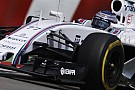 Williams F1'in riskli stratejisi Kanada'da sonuç verdi