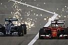 Mercedes, Ferrari ile bütçe yarışına girmek istemiyor