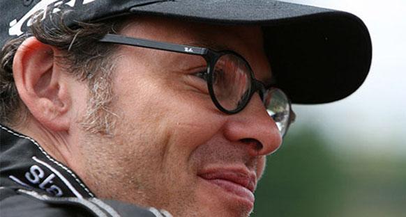 Villeneuve: Mercedes 2014'ten sonra rahatladı