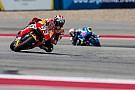 Marquez İspanya'da yarışabilecek