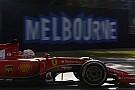 Williams: Ferrari'nin motor kazancı büyük bir adım