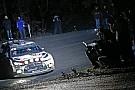 Sebastien Loeb ilk günün lideri