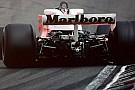 Geniş lastikler Formula 1'i yeniden canlandırabilir