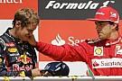 En iyi kim: Vettel mi Alonso mu? Pilotlar ne düşünüyor?